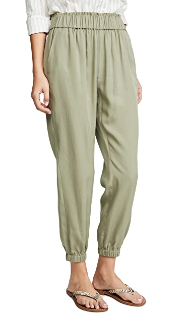 Ramy Brook Landry Pants