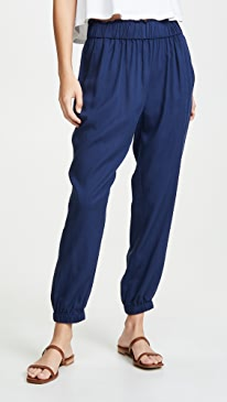 Landry Pants