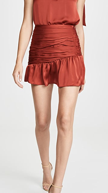 Ramy Brook Mimi Skirt