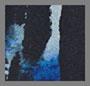 темно-синий комбинированный