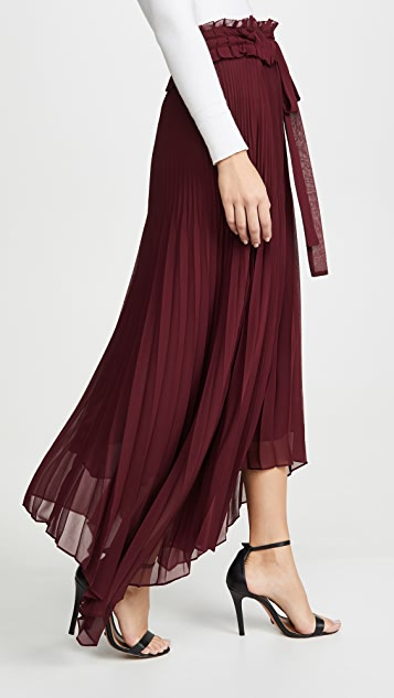 Ramy Brook Lula Skirt