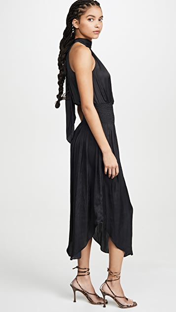 Ramy Brook Платье Bella