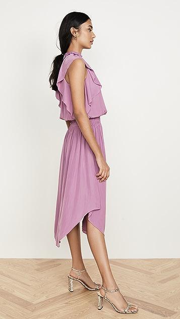 Ramy Brook Платье Wren