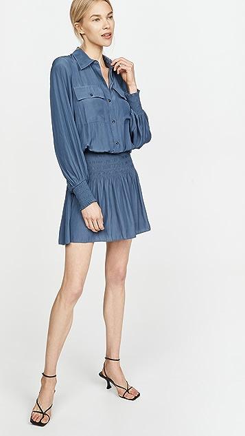 Ramy Brook Harper Dress