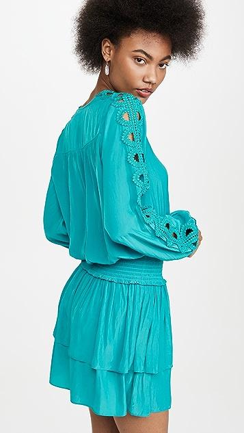 Ramy Brook Starling Dress