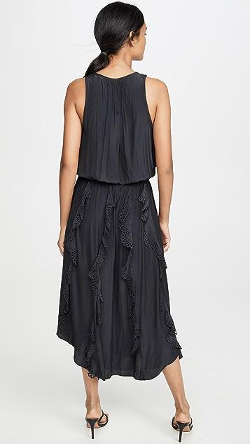 Ramy Brook Платье Vanesa