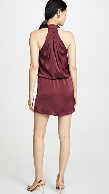 Ramy Brook Платье Marie