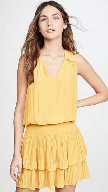 Ramy Brook Caitlin Dress