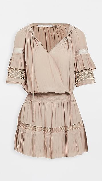 Ramy Brook Moriah Dress