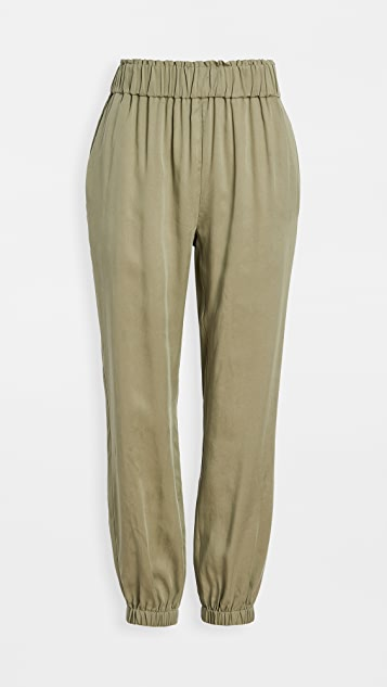 Ramy Brook Landry Pants