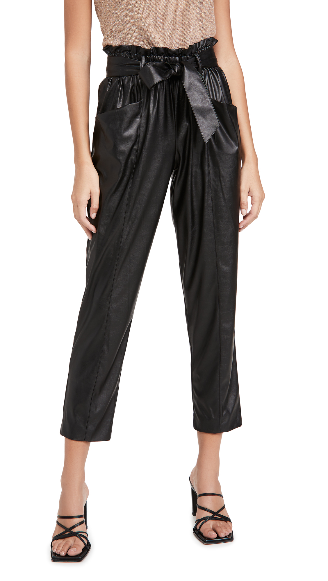Ramy Brook Marty Pants