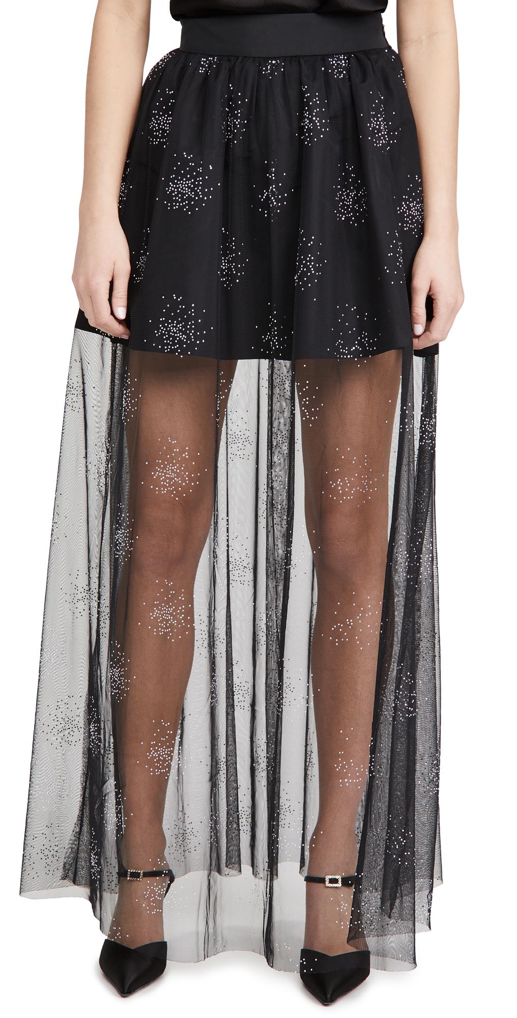 Ramy Brook Alicia Skirt