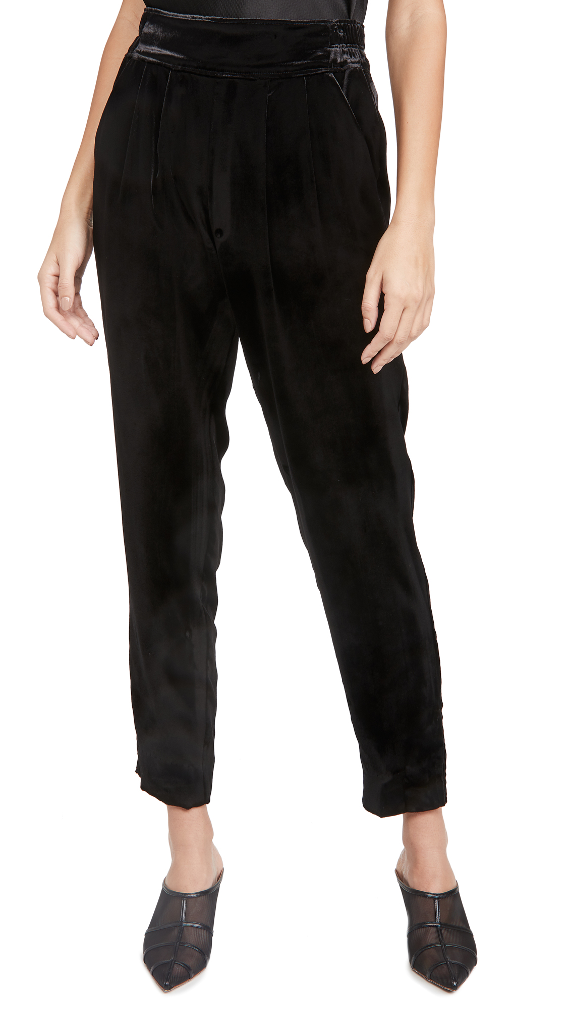 Ramy Brook Clarke Pants