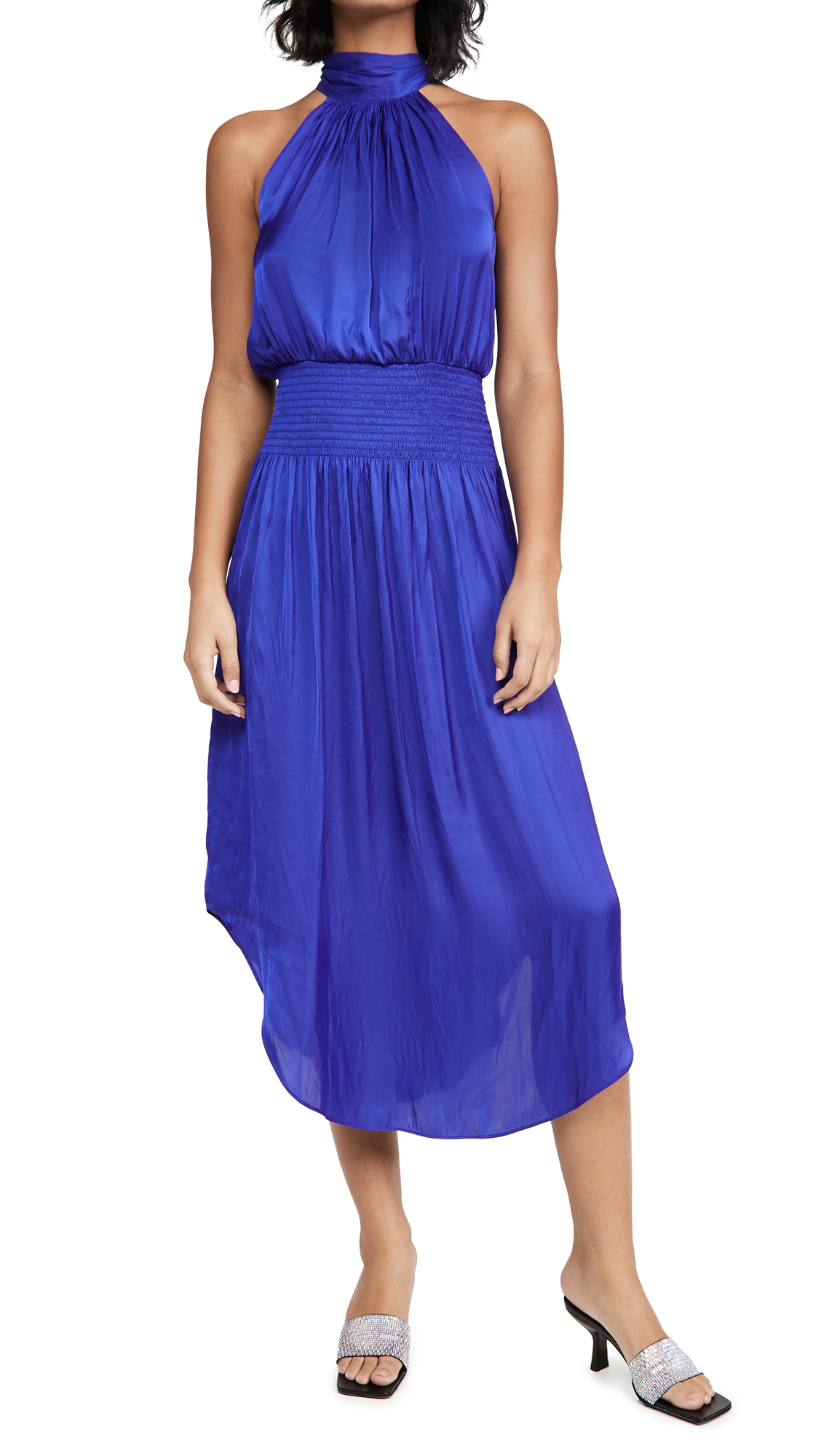 Ramy Brook Bella Dress