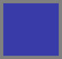 迪斯科紫色