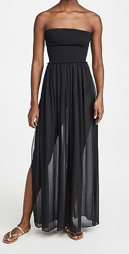 Ramy Brook - Calista Dress
