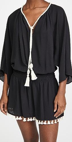 Ramy Brook - Catana Dress