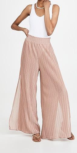 Ramy Brook - Knit Athena Pants