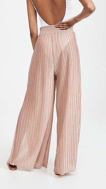 Ramy Brook Knit Athena Pants