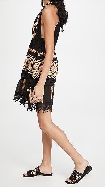 Ramy Brook Kendyl Dress