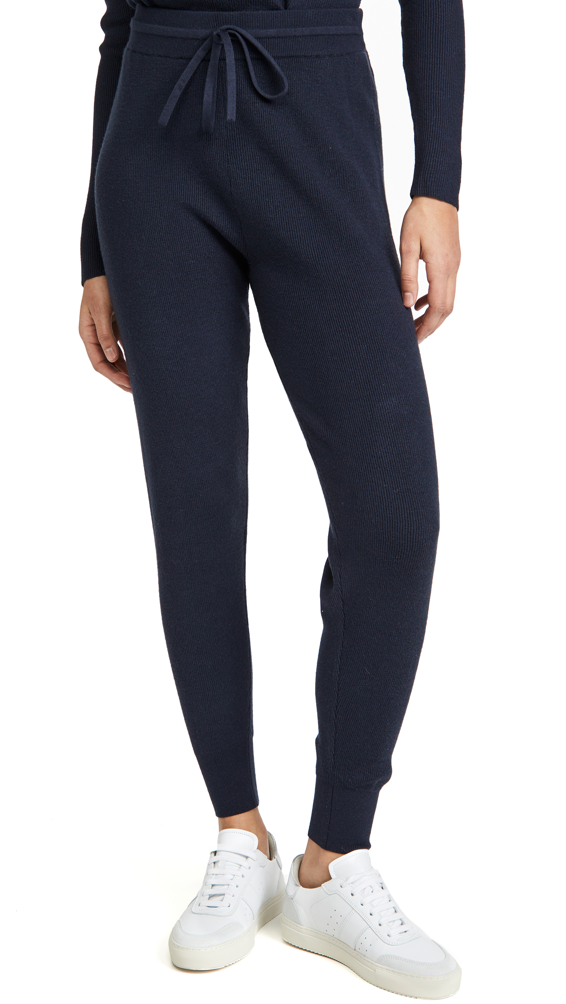 Ramy Brook Landon Pants