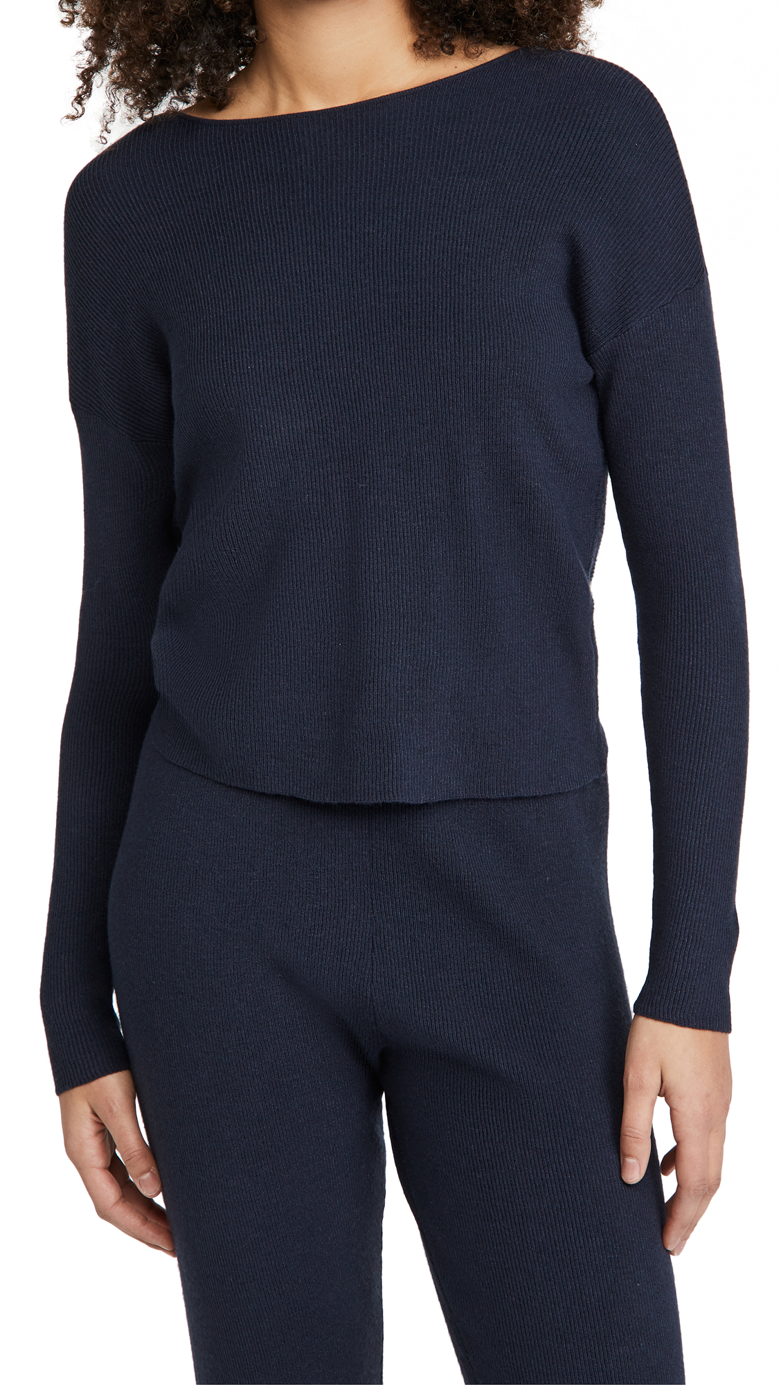 Ramy Brook Steph Sweater