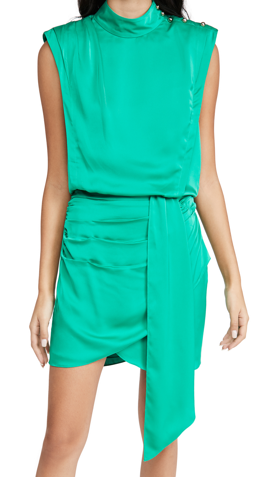 Ramy Brook Aida Dress