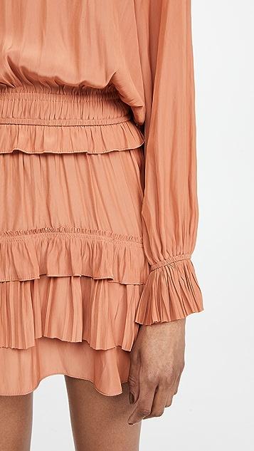 Ramy Brook Evelynn Dress