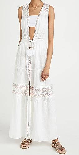 Ramy Brook - Paloma Dress