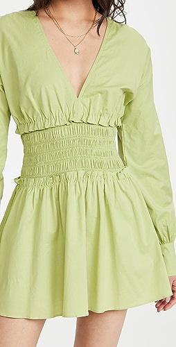 Ramy Brook - Blythe Dress