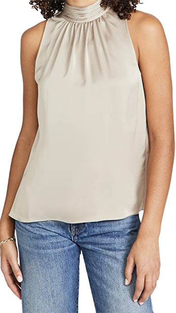 Ramy Brook Ainslee Top