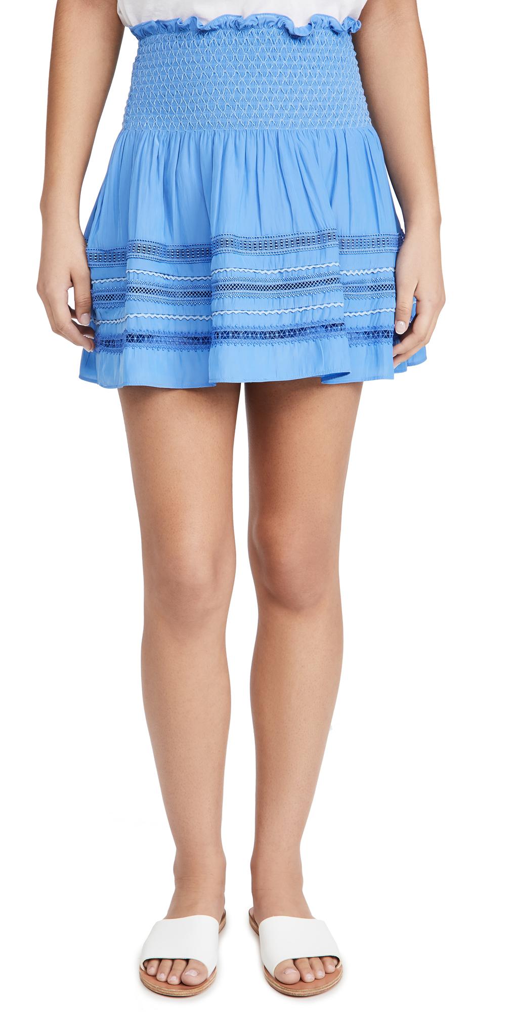 Ramy Brook Ollie Skirt