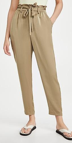 Ramy Brook - Arizona Pants