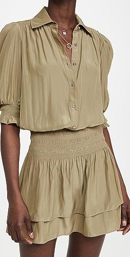 Ramy Brook - Royce Dress
