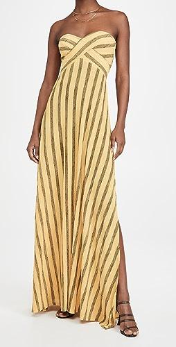 Ramy Brook - Faretta Dress
