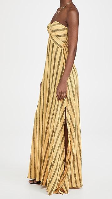 Ramy Brook Faretta Dress