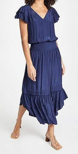 Ramy Brook - Ali Dress