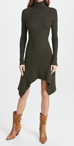 Ramy Brook - Miley Dress