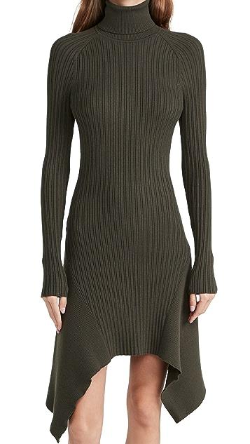 Ramy Brook Miley Dress