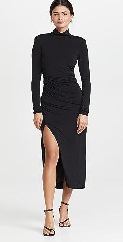 Ramy Brook - Petra Dress
