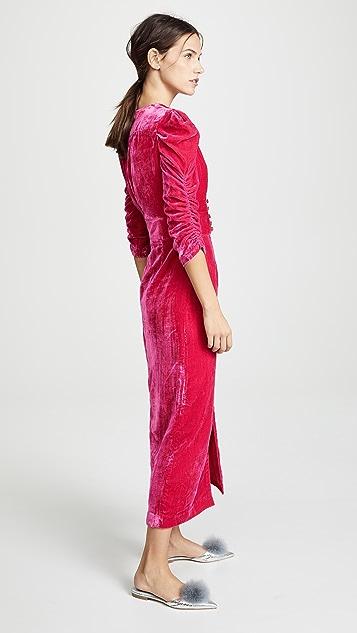 Rachel Antonoff Margaret Dress