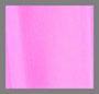 розовый Meanie