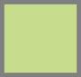 Lime Multi