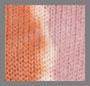 Pink Sunrise Tie Dye