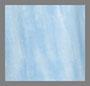 Blue Stripe Tie Dye