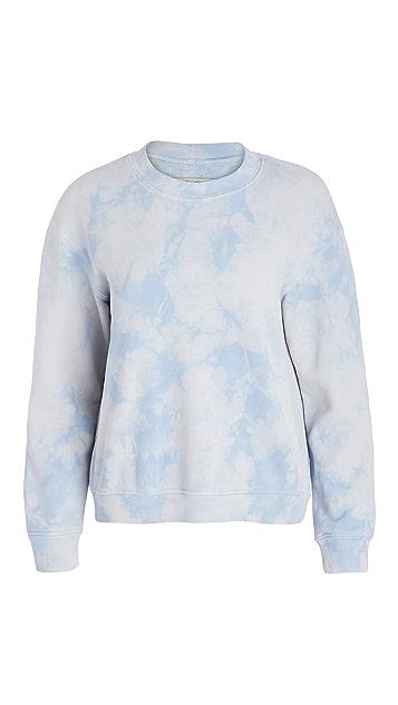 Raquel Allegra Classic Sweatshirt