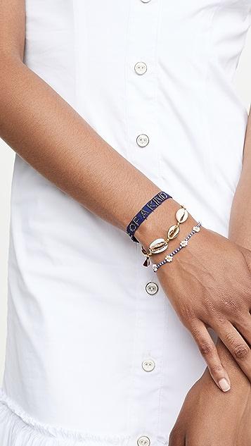 Roxanne Assoulin Tie One On Bracelet