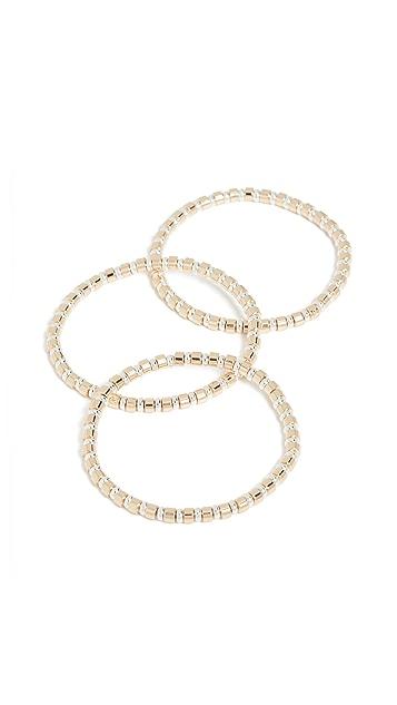Roxanne Assoulin Baby Mixer Bracelet
