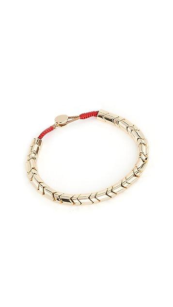 Roxanne Assoulin Peacoat Bracelet