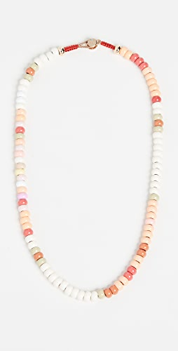 Roxanne Assoulin - Loopy Necklace